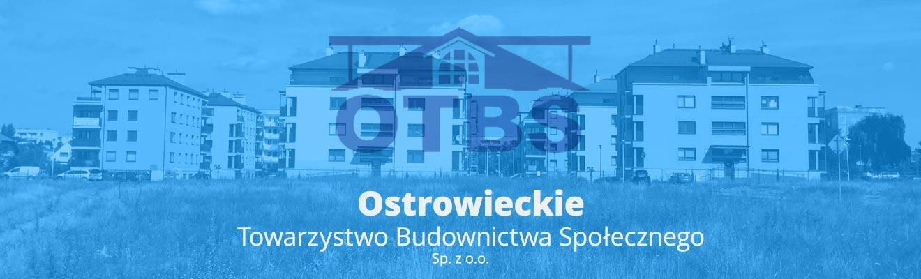 OTBS Ostrowiec Świętokrzyski